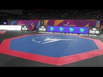 Session 10 - Upcoming Matches