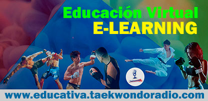 Plataforma Educativa - E learning