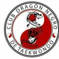 club-dragon-negro-de-taekwondo